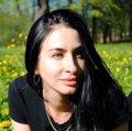 Юля - Косметолог LPG | Салон красоты Chocolat г. Пушкин